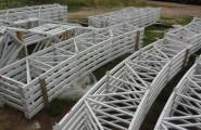 Складирование металлоконструкций2